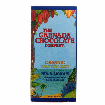 Grenada-60%-Nibalicious