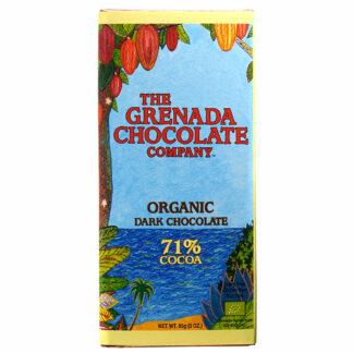 Grenada-71-chocolate